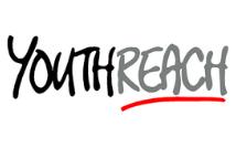 YOUTHREACH logo