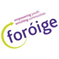 Foroige_logo_RGB