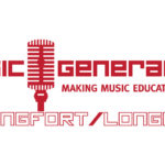 A new Music Generation Development Officer announced for Longford