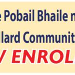 Castlepollard Community College Enrolling Now