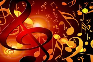 music-628740_960_720